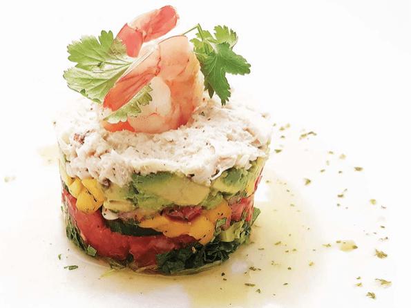 Florida's Fresh Grill Seafood Restaurant