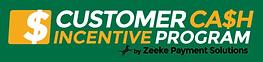 Zeeke Payment Solutions.png