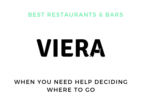 BEST IN THE SPACE COAST: VIERA, FL Restaurants, Bars & Live Music