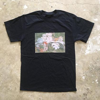 elvis memorial tshirt