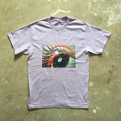 electric eye tshirt