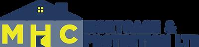 1765_MHC_Logo_DA.png