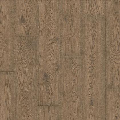 PERGO UPPSALA PRO   L1249-05243, Дуб вековой коричневый
