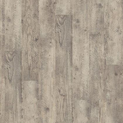 Wineo 500 medium. Lumber Grey