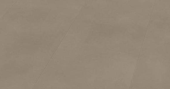Wineo 800 tile. Плитка Тень Сплошная