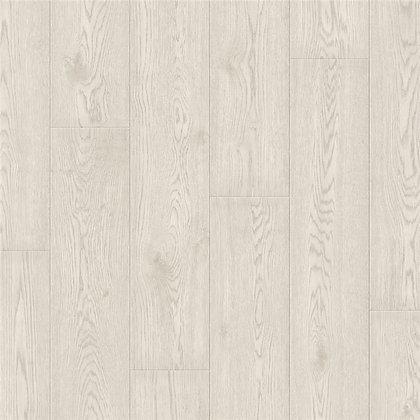 PERGO UPPSALA PRO | L1249-05032, Дуб вековой серый