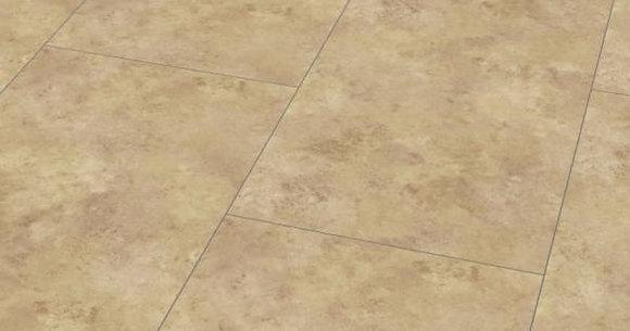 Wineo 800 stoneXL. Песок Легкий
