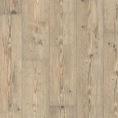 Wineo 500 medium V2. Ascona Pine Nature