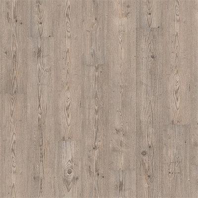 Wineo 300. Ascona Pine Grey