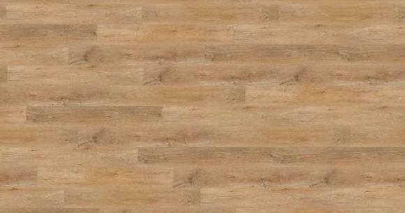 Wineo 600 wood. Теплая поверхность