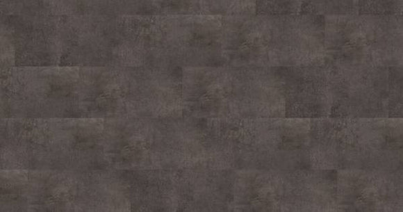 Wineo 600 stone XL rigid. Бруклин