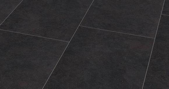 Wineo 800 stone XL. ПлиткаТемная
