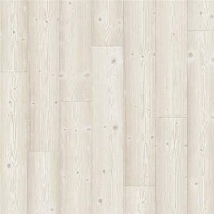 PERGO SKARA PRO | L1251-03373, Состаренная белая сосна