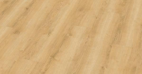 Wineo 800 wood. Дуб Пшеничный Золотой