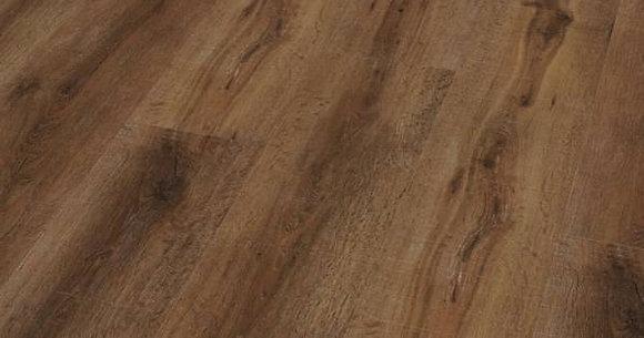 Wineo 800 wood XL. Дуб Санторини Глубокий