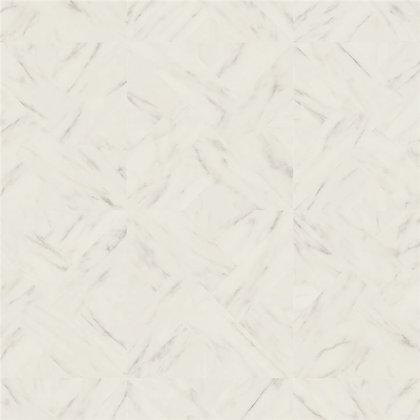 PERGO ELEMENTS PRO | L1243-04505, Мрамор калакатта серый