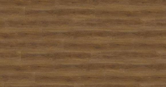 Wineo 600 wood XL rigid. Москва Лофт