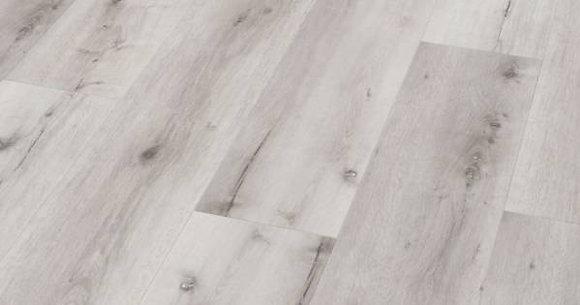 Wineo 800 wood XL. Дуб Хельсинский Деревенский