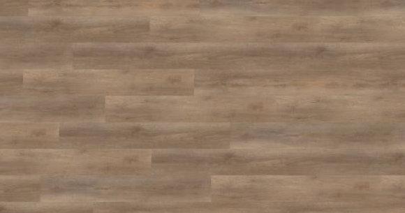 Wineo 600 wood XL. Нью-Йорк Лофт