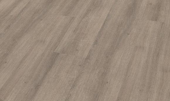 Wineo 500 medium. Coastal Oak