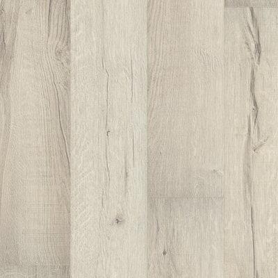 Wineo 500 small V4. Tirol Oak White