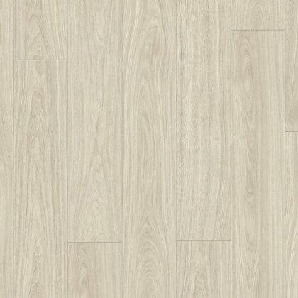 PERGO CLASSIC PLANK OPTIMUM GLUE V3201-40020, Дуб нордик белый, планка