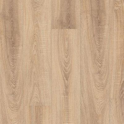 Wineo 500 medium V2. Traditional Oak Brown