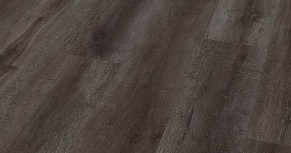 Wineo 800 wood XL. Дуб Сицилийский Темный