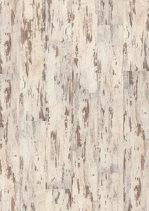 Wineo 500 medium V2. Portuguese Oak