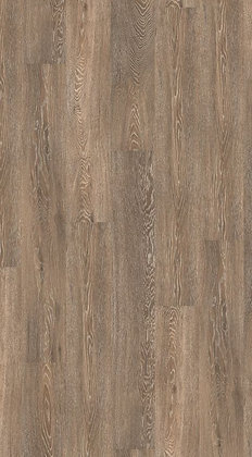 Wineo 500 medium. Bergamo Oak