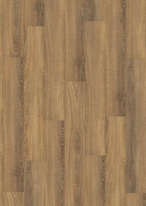 Wineo 500 large V2. Virginia Oak