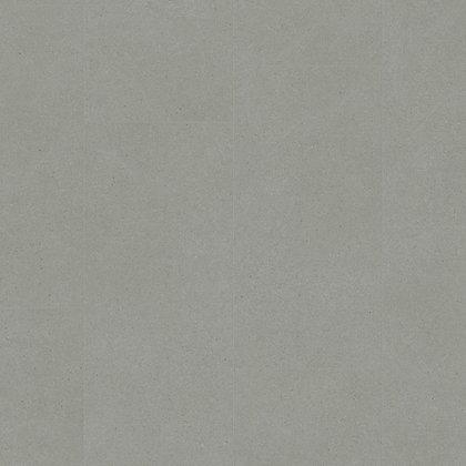 PERGO TILE OPTIMUM CLICK V3120-40142, Минерал современный серый