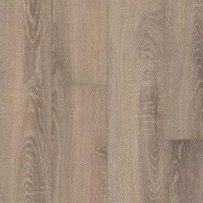 Wineo 500 small V4. Traditional Oak Grey  
