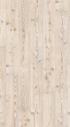 Wineo 500 XL V4. Malmoe Pine