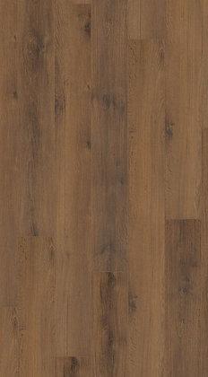 Wineo 500 XL V4. Tennessee Oak Smoked