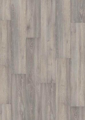 Wineo 500 medium V2. Alaska Oak