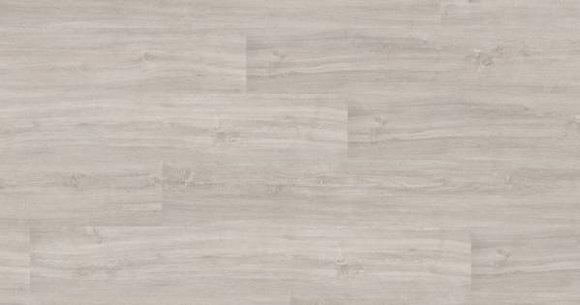 Wineo 400 wood XL. Дуб Амбиция