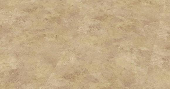 Wineo 800 stone XL. Песок Легкий