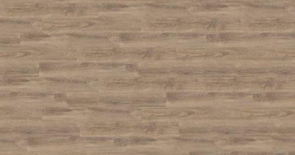Wineo 600 wood rigid. Уютная Поверхность