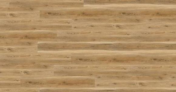 Wineo 600 wood XL rigid. Сидней Лофт