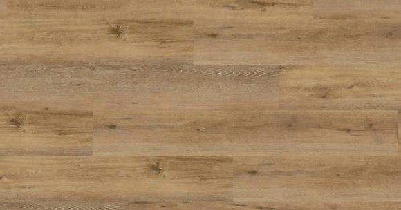 Wineo 400 wood XL. Дуб Освобождение