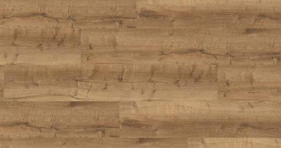 Wineo 400 wood XL. Дуб Комфорт Сочный