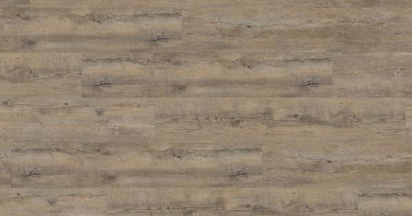 Wineo 400 wood. Дуб Серый