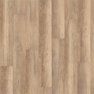 Wineo 300. Welsh Pale Oak