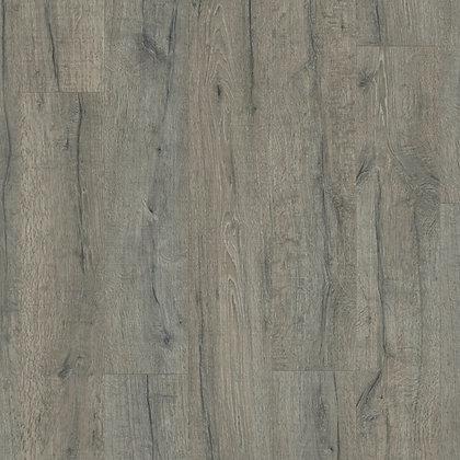 PERGO CLASSIC PLANK OPTIMUM GLUE V3201-40037, Дуб королевский серый, планка