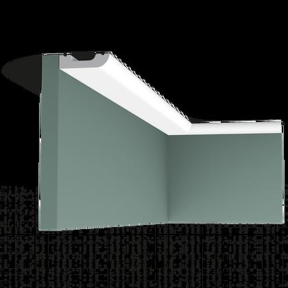 Карниз Orac Decor. SX182 CASCADE