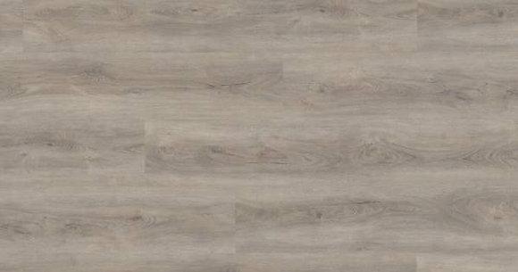 Wineo 400 wood XL. Дуб Мемори Серебро