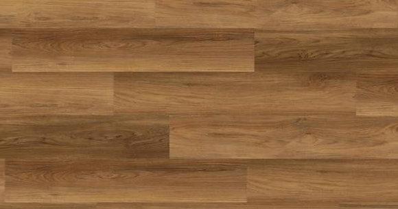 Wineo 400 wood. Дуб Бриллиант