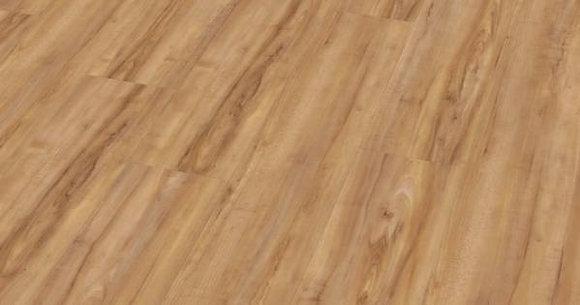 Wineo 800 wood. Клен Медовый Теплый