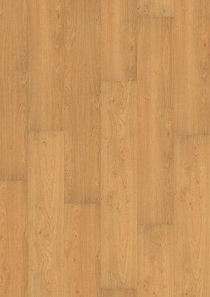 Wineo 500 large V2. Country Oak